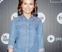 Anna Starmach pokochała jeans!