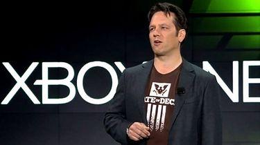 Jak oglądać konferencje na E3? Dekalog gracza