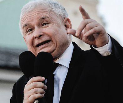 Która partia budzi największą niechęć Polaków? Ta sama, która cieszy się największym poparciem