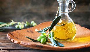 Oliwa z oliwek dla zdrowia, smaku i urody