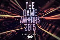 Nathana Drake'a bije kobieta, Lara ma DLC z Babą Jagą, a Rocket League w lutym wjeżdża na Xboksa One - co dobrego pojawiło się na The Game Awards 2015?