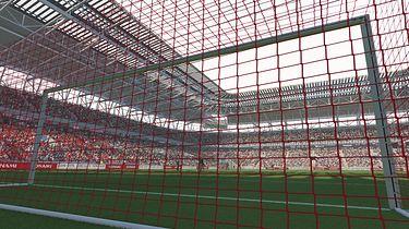 9 maja na Stadionie Narodowym w Warszawie odbędą się Mistrzostwa Polski w PES 2015