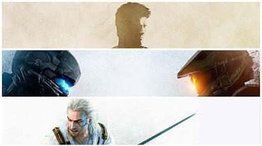 Dodatki, remastery, premiery - na jakie gry czekamy w październiku? [PREMIERY PAŹDZIERNIKA 2015]