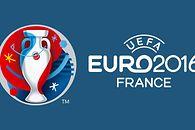 Posiadacze PES 2016 zagrają w wirtualnych mistrzostwach Europy za darmo