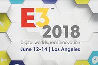 E3 2018 - wszystkie informacje z targów w jednym miejscu