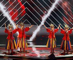 Eurowizja 2019: Skandaliczne komentarze po występie Tulii