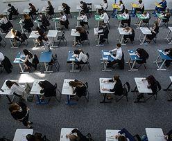 Matura 2019. Strajk nauczycieli nie wstrzyma egzaminów dojrzałości. Politycy wspominają swoje
