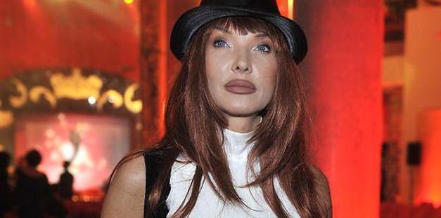Ewa Minge wygląda lepiej? FOTO