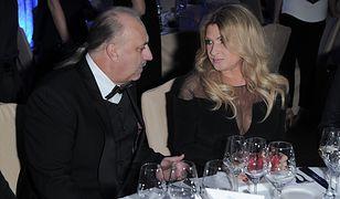 Beata Kozidrak pogodziła się z byłym mężem. Razem zarobią fortunę