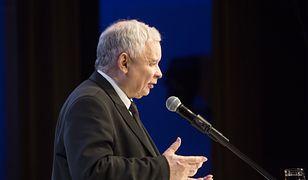 Jarosław Kaczyński zostanie premierem?