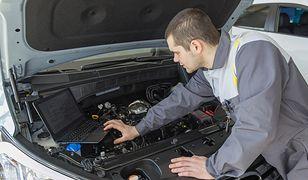 Czym grozi elektroniczny tuning silnika?