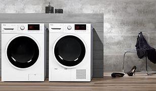 Sztuka inteligentnego prania