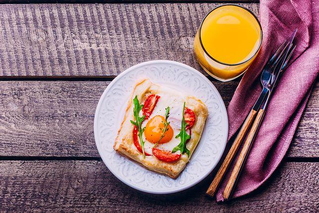 Zdrowe śniadanie – wcale nie takie trudne