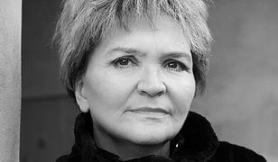Małgorzata Ronc