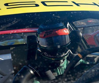 """Ponad 700 aut do wyboru w nadchodzącej grze """"Forza Motorsport 7"""""""