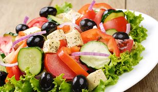 Kuchnia śródziemnomorska - na co uważać?