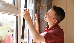 Wymień okna jeszcze przed zimą i zmniejsz koszty ogrzewania!