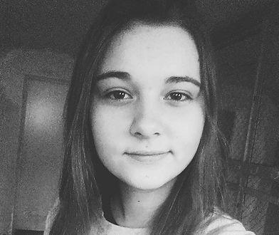 Tajemnicza śmierć nastolatki. Matka apeluje o pomoc