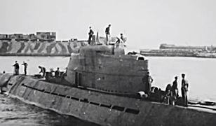 Niezwykłe wojenne historie niemieckich U-Bootów. Bałtyk to ich największy cmentarz