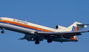 USA - bójka w samolocie przyczyną awaryjnego lądowania