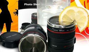 Photo shot nie tylko dla fotografów