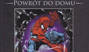 Spider-Man bez Mary Jane