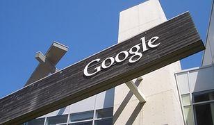 Żywność od Google, obiad od Amazona - rewolucja na rynku e-zakupów
