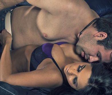 Karezza, czyli seks rodem z Indii
