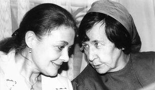 """Jaką mamą była Michalina Wisłocka? Krystyna Bielewicz: """"Sztuka kochania"""" powinna być lekturą obowiązkową w liceum"""