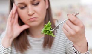 Złamane serce i brak apetytu. Neurobiolog wyjaśnia, czemu te dwie rzeczy są ze sobą związane