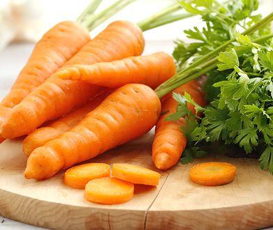 Pyszne i zdrowe sposoby na marchewkę
