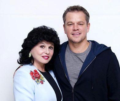 Matt Damon: ''Uświadomiłem sobie, że postać Bourne'a towarzyszy mi przez większość dorosłego życia'' [WYWIAD]