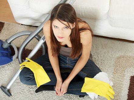 Mam sprzątaczkę (ale jej nie płacę) – jak traktuje się Polki w Niemczech?