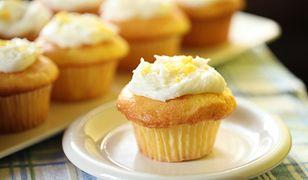 Cytryny na słodko, kiszone i marynowane