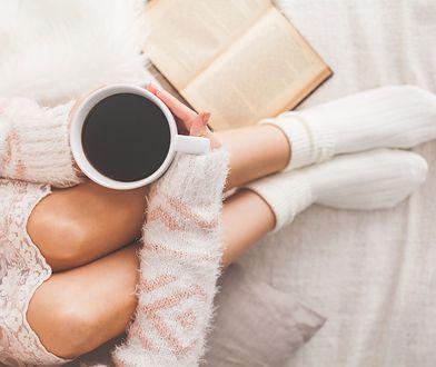 Pijesz czarną kawę? Eksperci twierdzą, że możesz być psychopatką