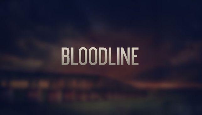"""Kadr z serialu """"Bloodline"""""""