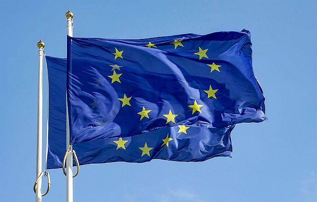 Rzecznik KE: jest postęp w rozmowach z Wielką Brytanią