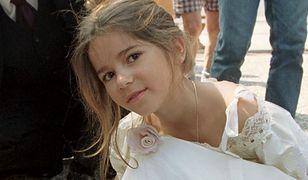 """16 lat temu wystąpiła w filmie """"W pustyni i w puszczy"""". Zobacz, jak się zmieniła"""