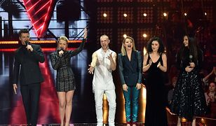 """The Voice of Poland"": co nas czeka w wielkim finale?"