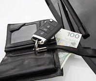 Rozsądna ekojazda: oszczędzać i nie zniszczyć auta