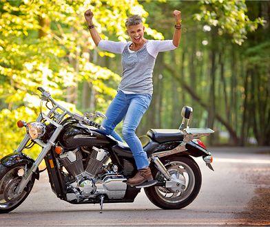 #Kobietysąjakwino. Joanna Kuzdak: Tam dom mój, gdzie mogę chodzić boso
