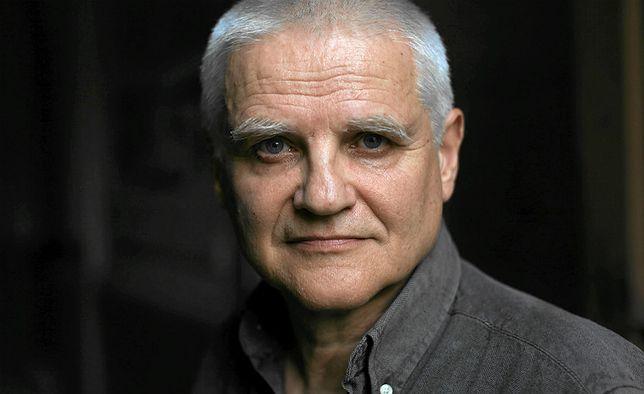 Prof. Bogdan de Barbaro