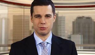 """Platforma Obywatelska oskarża TVP Info. """"To fake news"""""""