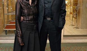 Anna Nowak-Ibisz, Krzysztof Ibisz