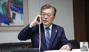 Specjalna wersja Galaxy S7 dla koreańskich władz. Telefon do zadań specjalnych