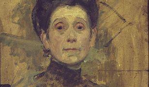 Olga Boznańska - sekrety najsłynniejszej polskiej malarki