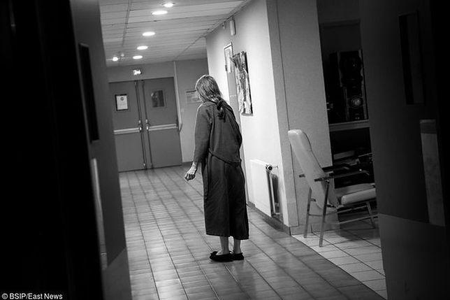 Nellie Bly. Udawała psychicznie chorą, by odkryć prawdę o szpitalu