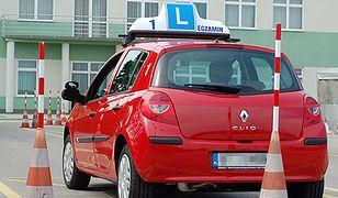 Przepisy kodeksu drogowego, które musisz znać. Bez tego nie powinieneś być kierowcą