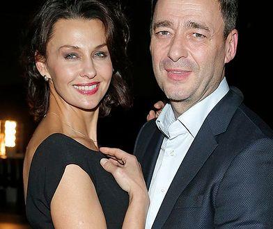 Anna Popek ma romans z Jackiem Rozenkiem? Wiemy, co ich łączy!