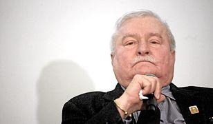 """Dramatyczne wyznanie Lecha Wałęsy. """"Ja już czekam na śmierć, jestem spakowany"""""""